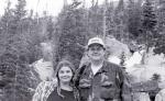 Highlight for Album: Rocky Mountain National Park